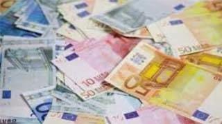 Έλληνας εργοδότης έδωσε 2,5 εκατομμύρια Ευρώ στους εργαζόμενους