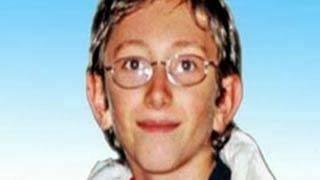 Υπόθεση Άλεξ  - Βρέθηκαν οστά που ανήκουν σε νεαρό…