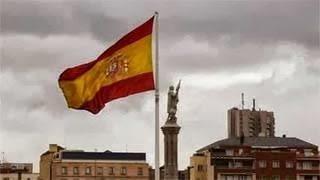 Αυτά είναι Νέα – Η Ισπανία βγαίνει από το Μνημόνιο, ενώ εμείς…