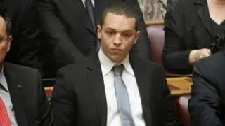 Λίγο πριν λίγο – Σόου στην Βουλή – Όλα όσα είπε ο Ηλίας Κασιδιάρης