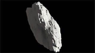NASA – ίσως πεθάνουν εκατομμύρια άνθρωποι τον Φεβρουάριο του...
