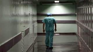 Πέθανε ανασφάλιστος καρκινοπαθής επειδή δεν τον δεχόταν κανένα νοσοκομείο