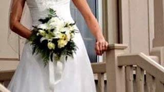 Σάλος στα Τρίκαλα – Διαλύθηκε ο γάμος όταν αποκαλύφθηκε πως η νύφη
