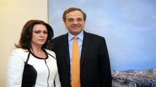 Ο Σαμαράς έβαλε στη ΔΤ πρώην υποψήφιους Βουλευτές και γαλάζια παιδιά
