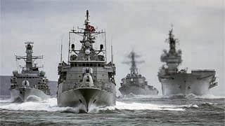 Τύμπανα πολέμου από την Τουρκία – Ο Ερντογάν θα ξεσπάσει στην Ελλάδα