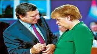 Το video που πρέπει να δουν όλοι οι Έλληνες και απαγορεύτηκε στην Γερμανία