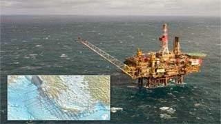 Νορβηγοί: Τελικά είστε πάμπλουτοι – Έχετε πετρέλαιο για 100 χρόνια