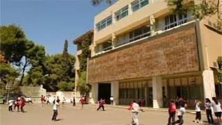 Έκαψαν την Ελληνική σημαία σε τέσσερα σχολεία και στην θέση της έβαλαν την Τούρκικη