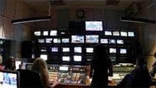 Έξαλλοι οι τηλεθεατές με το MEGA -  Φωτιά έχουν πάρει τα τηλέφωνα στο κανάλι
