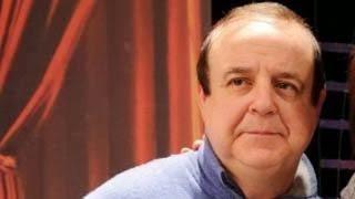 Χαϊκάλης: Κατηγορείται πως δεν έκοβε αποδείξεις χιλιάδων Ευρώ