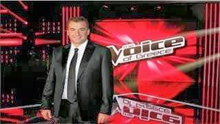 Ο Λιάγκας πρόδωσε τελικά τον νικητή του The Voice; (video)