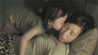 Μια μητέρα πολύ ξεχωριστή! – Δείτε το video που θα σας κάνει να δακρύσετε