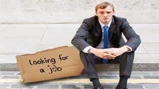 Πρόταση - καταστροφή για τους νέους… «Δουλέψτε τζάμπα για ένα χρόνο»