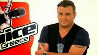 The Voice: Να γιατί έφυγε ο Αντώνης Ρέμος…