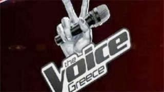 Μια τραγική λεπτομέρεια του The Voice που δεν πρόσεξε κανείς