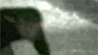 To video ΣΟΚ με λυκάνθρωπο στην Βραζιλία που κάνει το γύρο του κόσμου