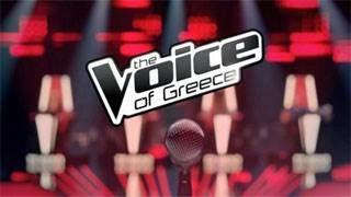 ΣΟΚ! Βόμβα διαγωνιζόμενης για το The Voice