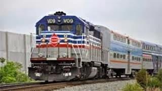 video - 14χρονη σκοτώθηκε από τρένο όταν πήγε να πιάσει το…
