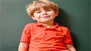 Ο 4χρονος με την «έκτη αίσθηση» που προβλέπει το μέλλον