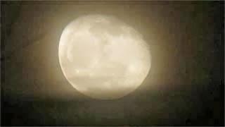 Αστρονόμος κατέγραψε UFO  (VIDEO)