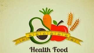 Διαβάστε τις 10 τροφές που φοβάται ο καρκίνος