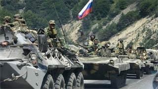 Δείτε ζωντανά όλες τις εξελίξεις στην Ουκρανία
