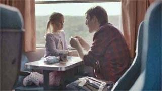 Φοβερό: Διαφήμιση ύμνος στην σχέση  πατέρα - κόρης