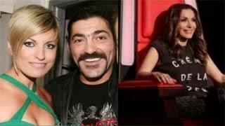 The Voice: Έξαλλος ο Ιατρόπουλος με την Βανδή δείτε πως την αποκάλεσε και προκάλεσε σάλο