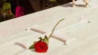 ΣΟΚ! Πέθανε πασίγνωστη ηθοποιός τηλεοπτικής σειράς