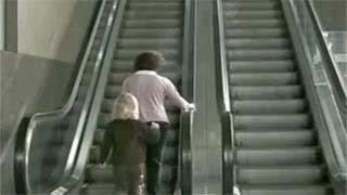 To video που συγκλονίζει: Δεν φερθείτε ποτέ ξανά με τον ίδιο τρόπο στο παιδί σας