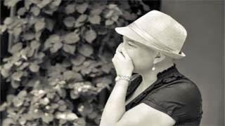 Θα ανατριχιάσετε με αυτό που έκαναν οι φίλες μια γυναίκας που πάσχει από καρκίνο
