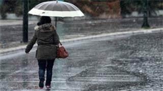 Χαλάει ο καιρός από αύριο – Δείτε που θα χτυπήσει η κακοκαιρία