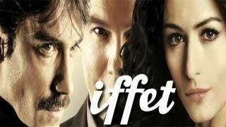 Iffet - Επεισόδιο 1