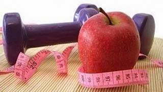 Δοκίμασε την κορυφαία δίαιτα και χάσε 4 κιλά μέσα σε μια εβδομάδα