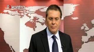 Όλα όσα λέει ο Στέφανος Χίος στους τηλεθεατές