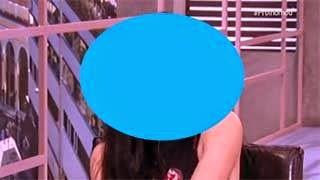 Video – Πασίγνωστη παρουσιάστρια εξομολογείται πως έχει να το κάνει 8 χρόνια!
