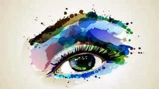 Αυτές είναι οι πέντε ασθένειες που φαίνονται από τα μάτια μας