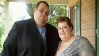 Δεν θα πιστεύετε πως έγινε αυτό το ζευγάρι μέσα σε 19 μήνες…