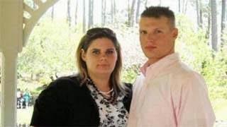 Στρατιωτικός έμεινε άφωνος με την έκπληξη της γυναίκας του
