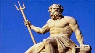 Κάντε το ΤΕΣΤ και δείτε ποιος Έλληνας ΘΕΟΣ είστε…
