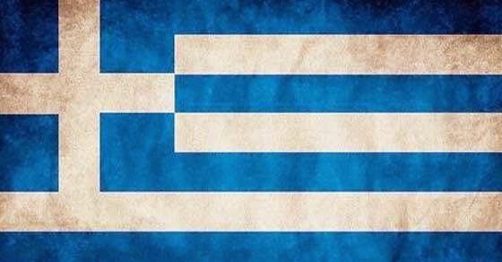 Συγκλονιστικό: Αυτή είναι η Ελλάδα!
