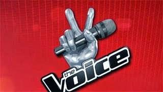 """Έφυγε από την ζωή 11χρονη παίκτρια του """"The Voice"""""""
