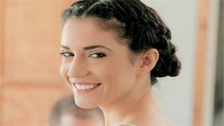 Ελένη Βαΐτσου ΠΑΡΑΤΗΣΕ τον Ανδρέου για τον συμπρωταγωνιστή