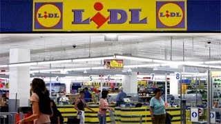 Δείτε τι μισθό παίρνουν οι εργαζόμενοι στα LIDL