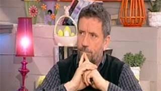 Παπαδόπουλος: «Μου είπαν έχεις καρκίνο. Θα κάνουμε μαγνητική