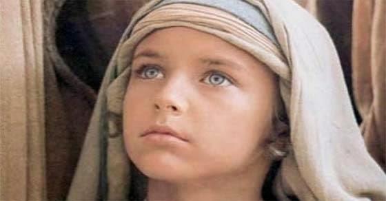 Δείτε πως είναι σήμερα ο μικρός Ιησούς από τη Ναζαρέτ