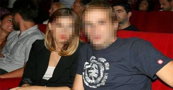 Ζευγάρι της Ελληνικής Showbiz χώρισε μετά από επτά χρόνια