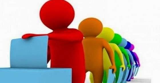Δημοσκόπηση - ΒΟΜΒΑ για τις Ευρωεκλογές