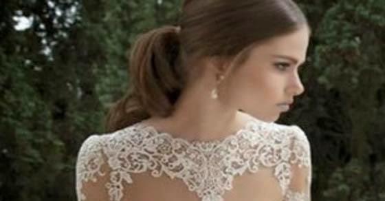 Παρήγγειλε φόρεμα από την Κίνα και δείτε τι της ήρθε