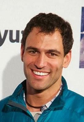 Dario Bario
